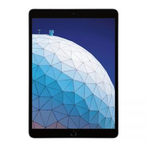 Apple iPad Air 2019 A2152 WiFi 64GB (2)