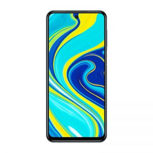 Redmi Note 9S (2)