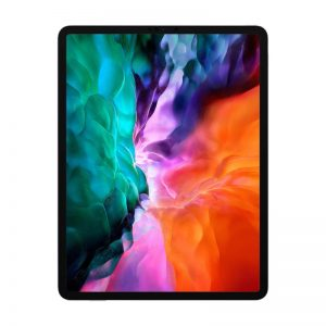 5Apple iPad Pro 12