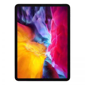 iPad Pro 11 2020 (3)