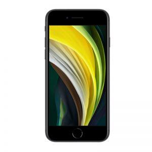 iphone se 2020 (7)