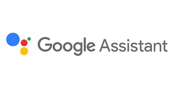مقایسه دستیارهای صوتی در سال 2020؛ گوگل ، سیری ، بیکسبی و الکسا