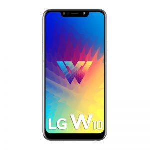 LG W10 (3)