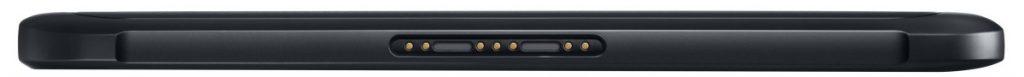 پین USB Pogo تبلت گلکسی تب اکتیو ۳