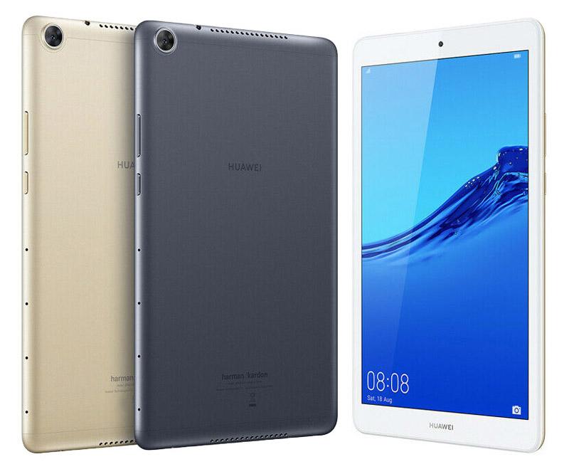 تبلت Huawei Mediapad M5 Lite