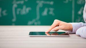 معرفی مناسب ترین و بهترین تبلت ها برای دانش آموزان
