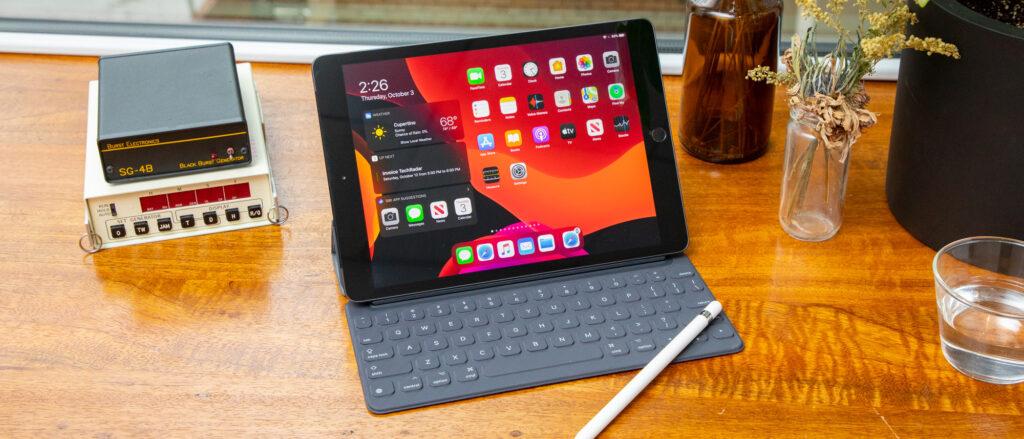 توانایی در جایگزینی لپ تاپهای اقتصادی