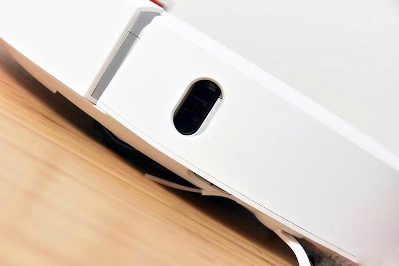 سنسور دیوار برای جلوگیری از برخورد با اشیاء