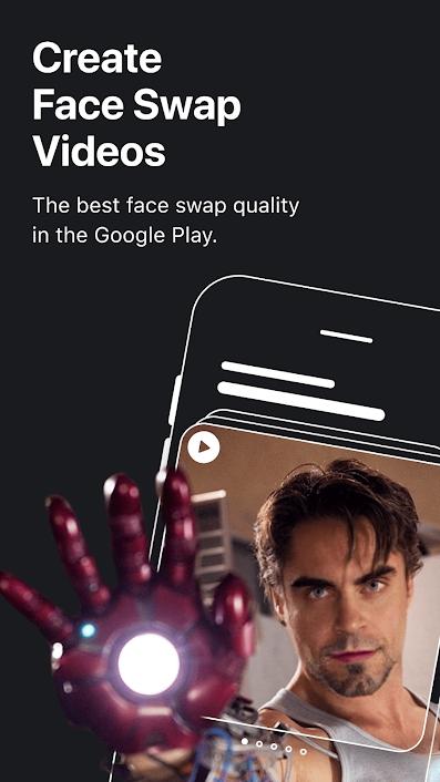 بهترین اپ های ۲۰۲۰