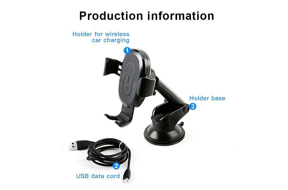 انواع پایه نگهدارنده گوشی
