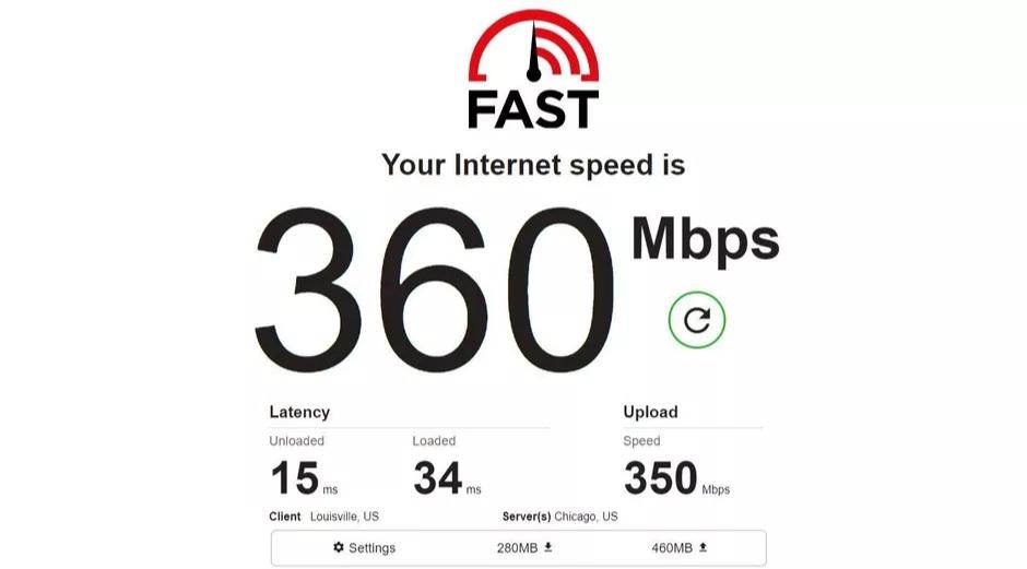 Fast.com