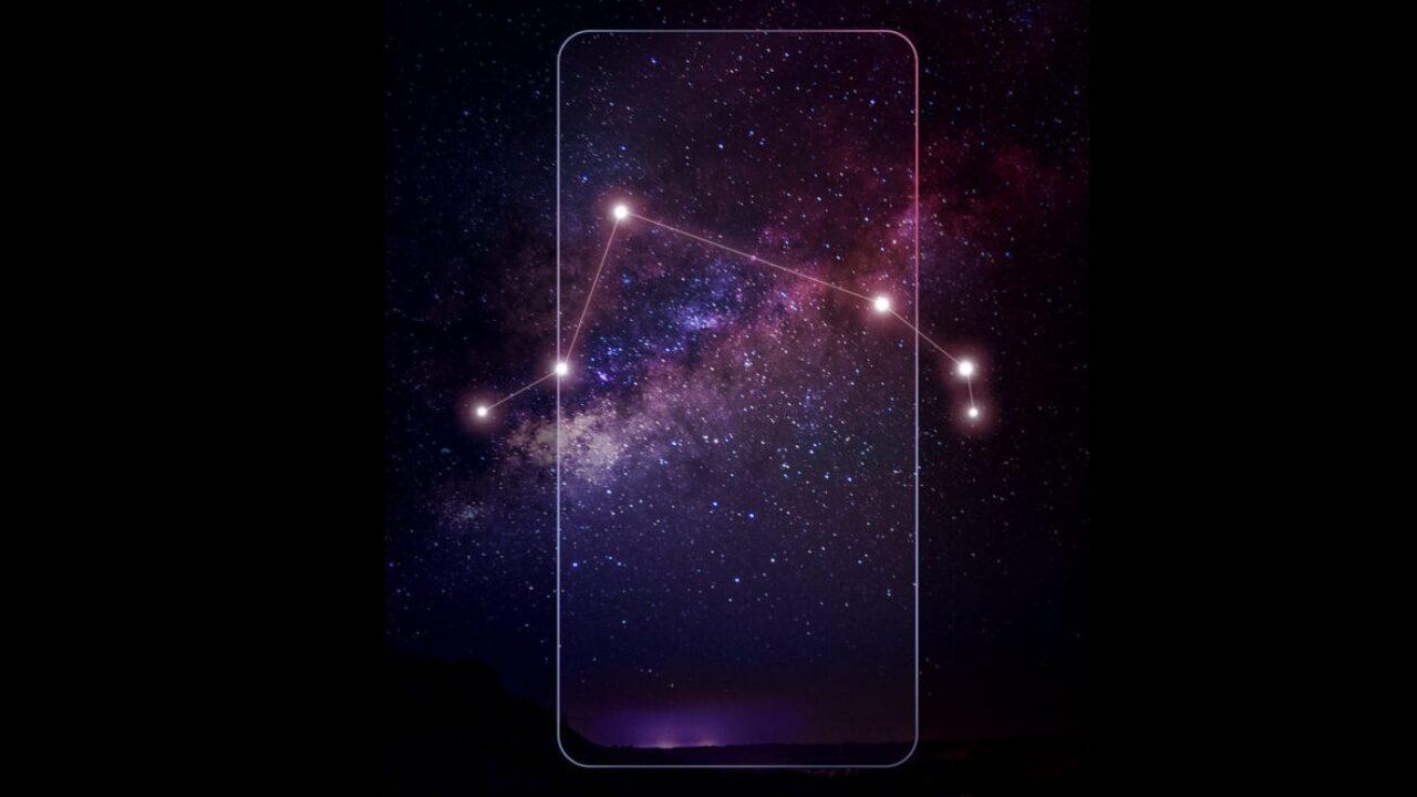 کانسپت گوشی ROG Phone