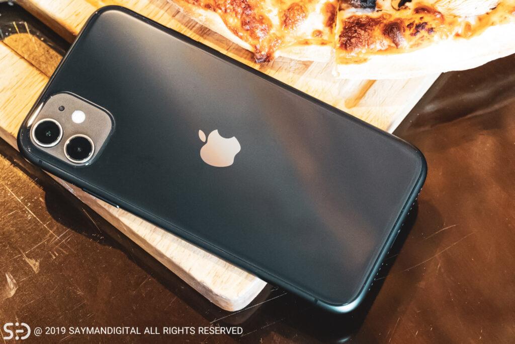 گوشی های پرفروش 99 در سایمان دیجیتال