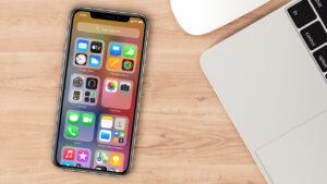 اپ های انحصاری و اختصاصی آیفون، برنامه انحصاری iOS