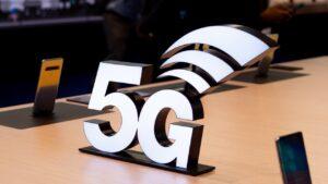 ارزش خرید گوشی های 5G