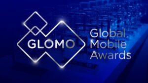 مراسم GLOMO 2021